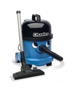 Odkurzacz Charles CVC 370...