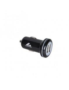 Gniazdo USB Ładowarka 2.4A