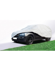 Plandeka Perfect SUV/VAN -...