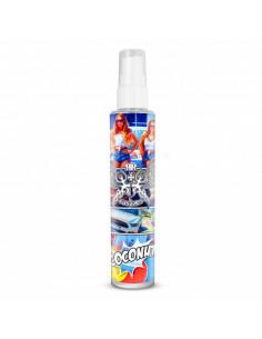 RRC Zapach Coconut 100 ml +...