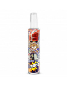 RRC Zapach Orange 100 ml +...