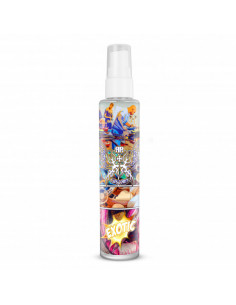 RRC Zapach Exotic 100 ml +...