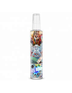 RRC Zapach Ice Rose 100 ml...