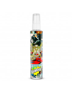 RRC Zapach Sunrise 100 ml +...