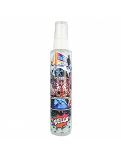 RRC Zapach Bella 100 ml +...