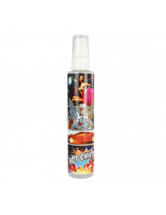 RRC Zapach Hot Chick 100 ml...
