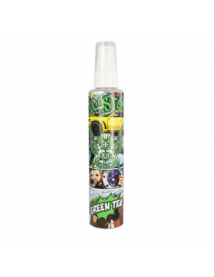 RRC Zapach Green Tea 100 ml...