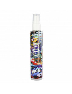 RRC Zapach Angel 100 ml +...